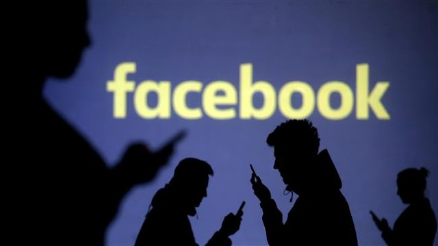 Facebook seeks to limit effects of new EU privacy law