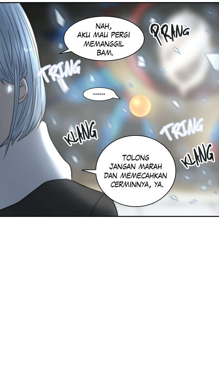Webtoon Tower Of God Bahasa Indonesia Chapter 377