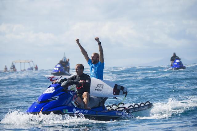 6 Owen Wright Fiji Pro 2015 Foto WSL   Kirstin
