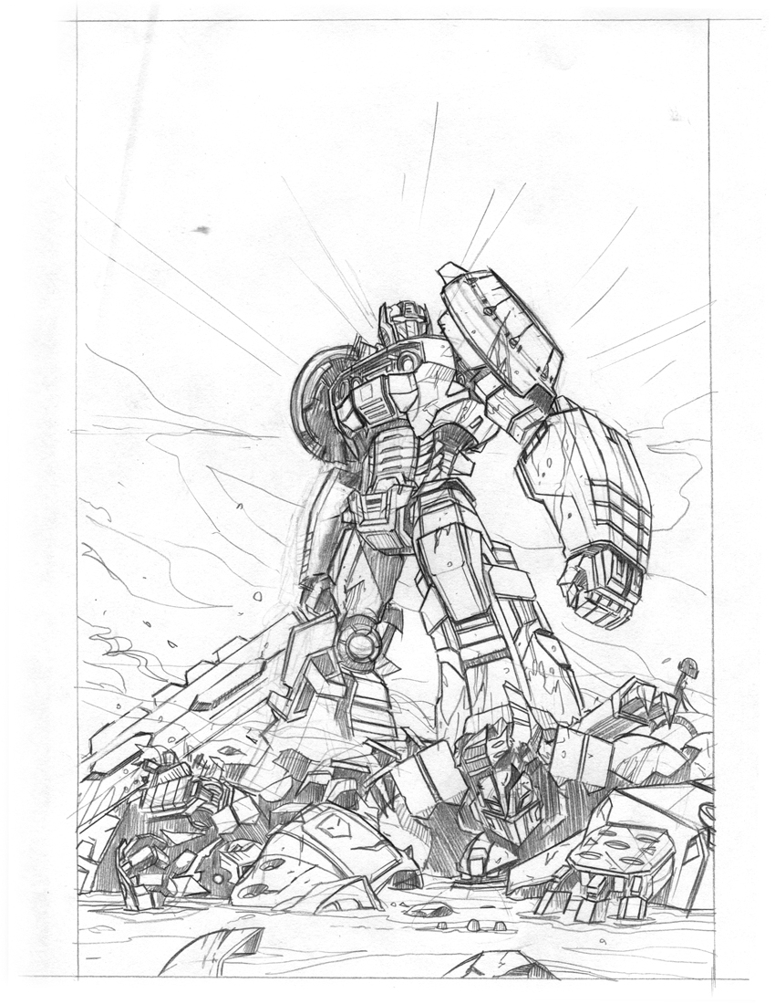 The bad flip blog transformers prime beast hunters 4 for Transformers prime beast hunters coloring pages