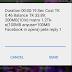 Robi 200 MB Internet at 1.2 Tk Best Internet Offer 2016