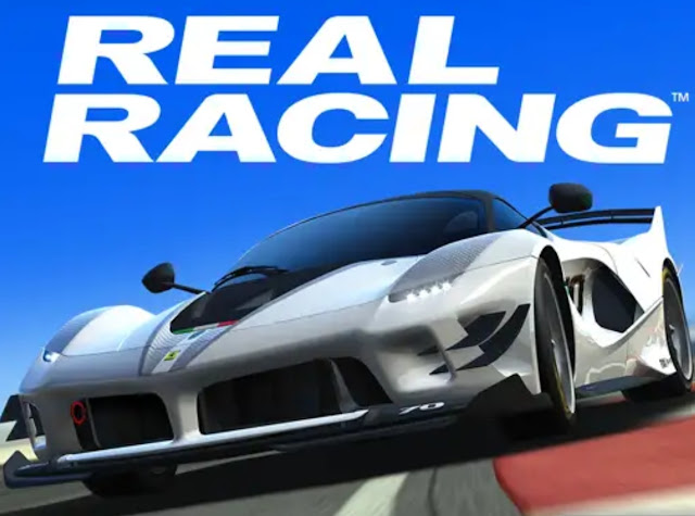 Real Racing 3 apk+ sd data obb latest v7.0.0 free mod apk download for free for android mobile and tablet.Download Real Racing 3 with working links and no ads for free.