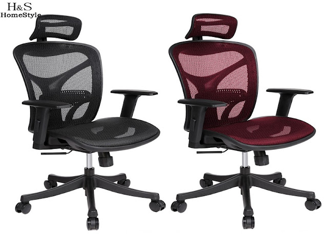 best buying ergonomic office chairs San Diego for sale online