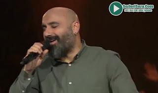Dodan Huma Kuşu şarkı sözleri