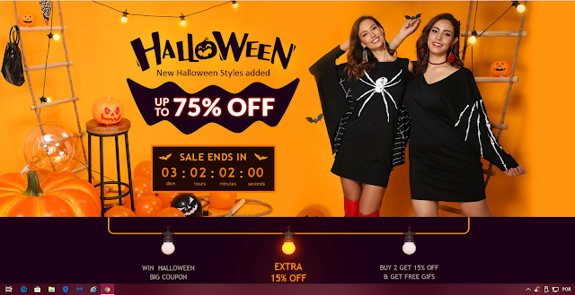 https://www.rosegal.com/promotion/-Halloween-deal-special-148.html?lkid=16189254