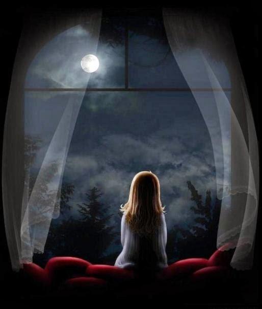 احلم ليلة حصري