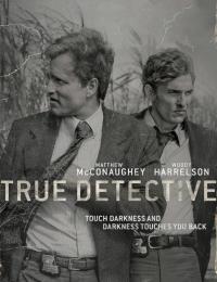 True Detective 1 | Bmovies