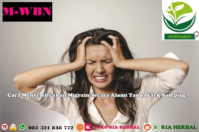 cara-menyembuhkan-migrain-secara-alami-tanpa-efek-samping