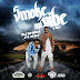 DJ Smoke - Smoke n Vibe 157 featuring M.B.F. | @DjSmokemixtapes