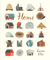 https://www.goodreads.com/book/show/22747806-home?ac=1&from_search=1