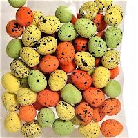 http://threewishes.pl/przedmioty-do-zdobieniadekoracje/1022-jajeczka-przepiorcze-styropianowe-kolorowe-2-cm-40-szt.html