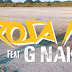 (Download Video)Rosa Ree Ft G Nako-Dip In Whine It video(New Mp4 )