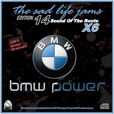 https://bentleyfunk-compilations.blogspot.com/2018/06/the-sad-life-jams-14-2018-bmw-power.html