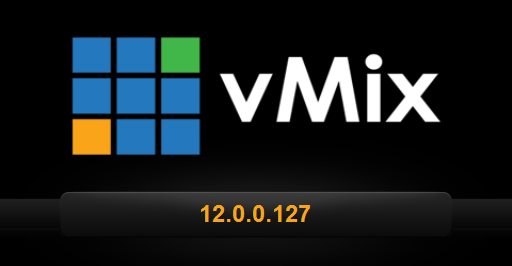 StudioCoast VMix 4K 12.0.0.128 Full Crack