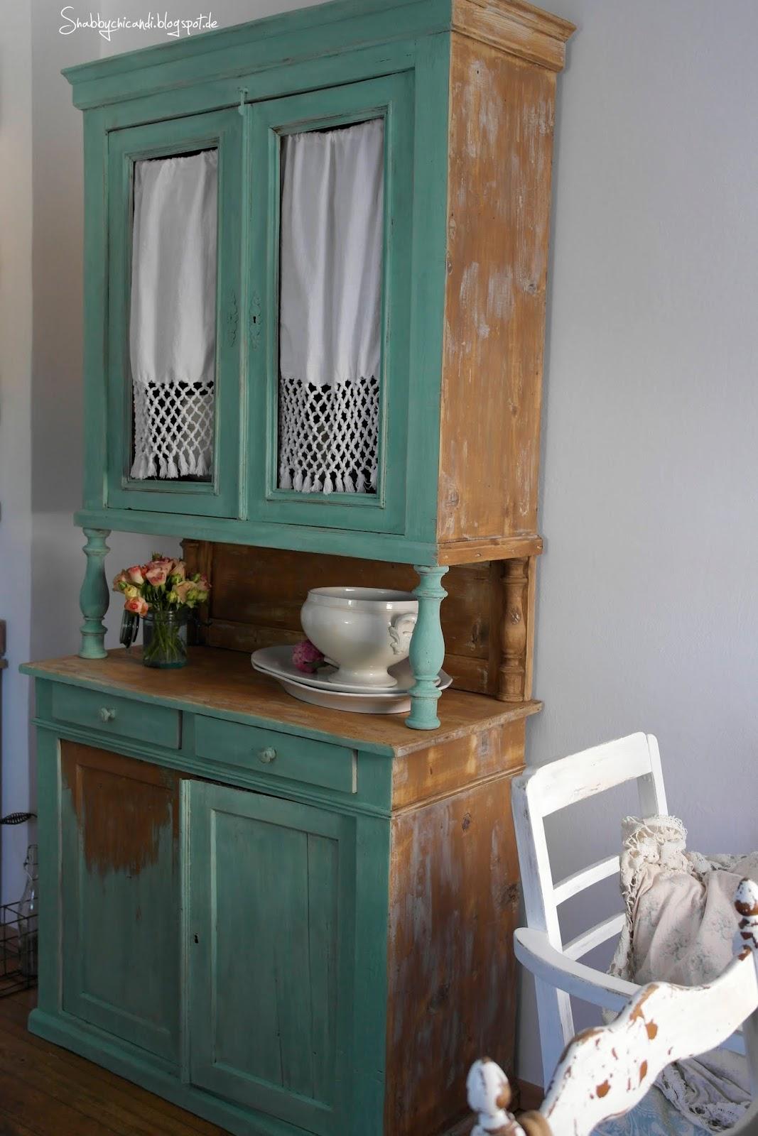 kinderzimmer kreative ideen. Black Bedroom Furniture Sets. Home Design Ideas