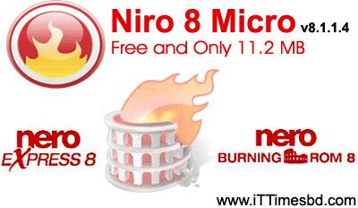 nero burning rom free download full version for windows 8