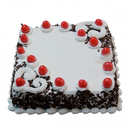 Buy Delicious And Fresh Birthday Cake Online In Faridabad India