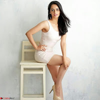 Manushi Chhillar Miss World 2017 ~ Exclusive Galleries 006.jpg