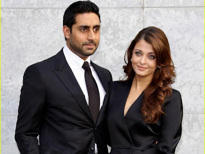 Abhishek Bachchan Normal Resolution HD Wallpaper 5