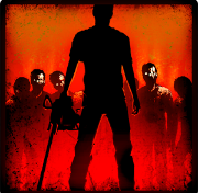 Into The Dead - Into The Dead Mod Apk