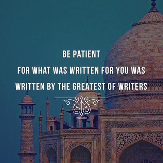 Islamic Wallpapers Quotes Download Free HD For Desktop Wallpapers In High Resolutions