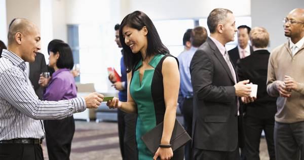 Tinggal di Kos Hanya Membuka Peluang Networking dengan Teman Kos Saja, Kalau Pergaulan di Kampus Bisa Membuka Networking Selebar-lebarnya