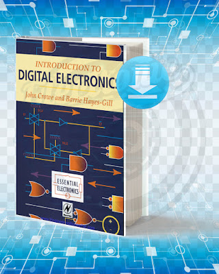Introduction to Digital Electronics.