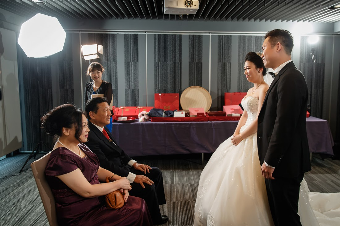 桃園南方莊園,南方莊園婚攝,婚攝,婚禮紀錄,桃園婚攝,婚攝推薦文,婚禮搶先報