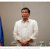 "Philippines says its exit marks ""beginning'' of the end for ICC"
