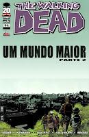 The Walking Dead - Volume 16 #94