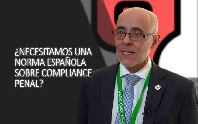 Juan Carlos Bajo ,presidente del CGPC
