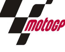 MotoGP Online gratis en Directo es la máxima categoría del Mundial de Motociclismo.