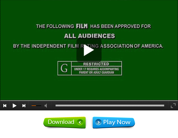 The Humpbacked Horse Film Online Gratis