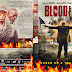 Blood & Oil DVD Cover