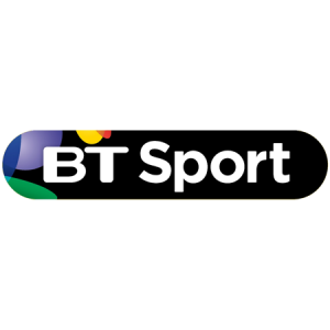 BT Sport feed - Exclusive - Frequency + Code