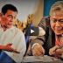 Tunay Na Dahilan Kung Bakit Nagbayad na ang PAL ng 6 Bilyon Pesos