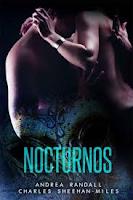 http://entrelibrosytintas.blogspot.com.es/2014/10/resena-nocturnos-de-andrea-randall-y.html?showComment=1412282235729#c6705582246506272954