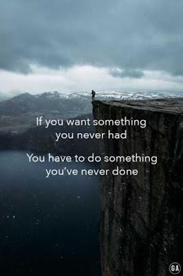 Best Amazing Quotes