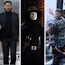 10 filmes sobre Vingança | Lista