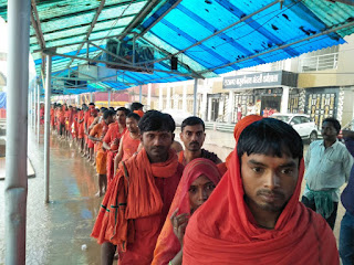 baidyanath-dham-mela