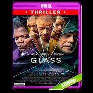 Glass (2019) WEB-DL 1080p Audio Dual Latino-Ingles