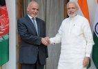 Bilateral Consultations
