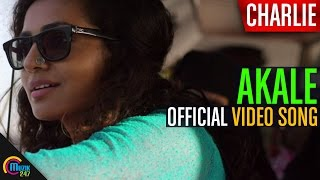 Charlie _ Akale Song Video_ Dulquer Salmaan, Parvathy _ Official Download