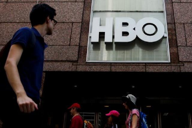 HBO liquidó a sus trabajadores por cierre de sede en Caracas