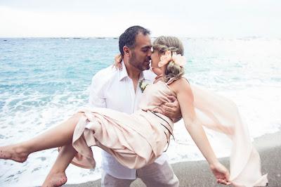 emanuele anastasio fotografo matrimoni