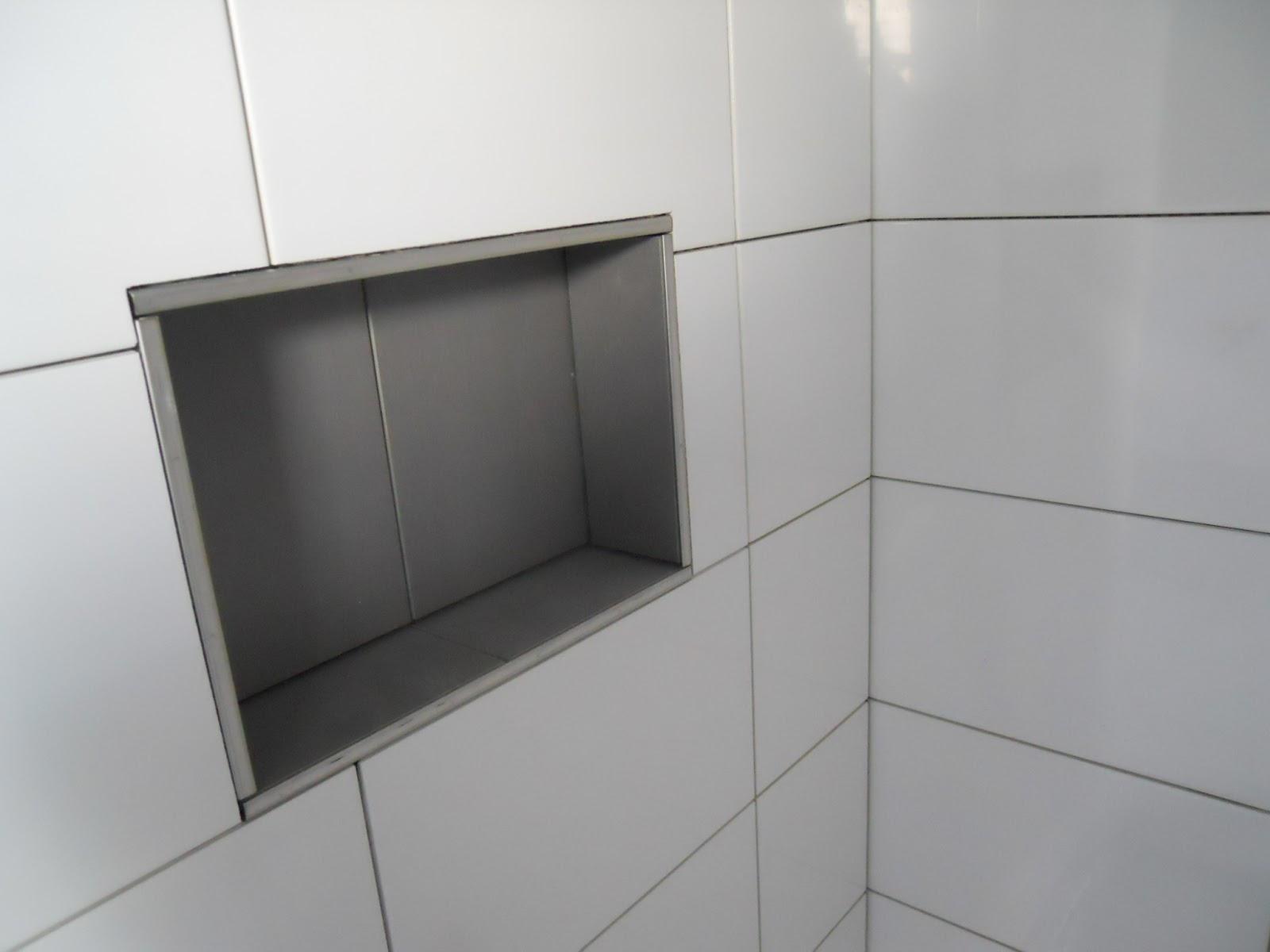 bautagebuch von mirko und susanne dachunterstand und. Black Bedroom Furniture Sets. Home Design Ideas