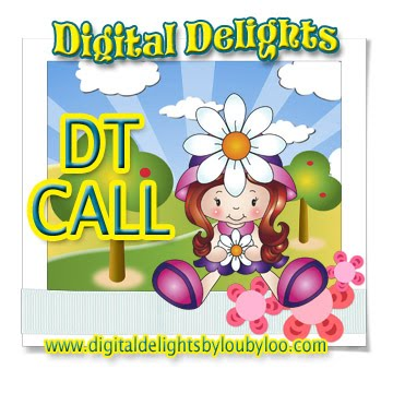 DT call for 2017