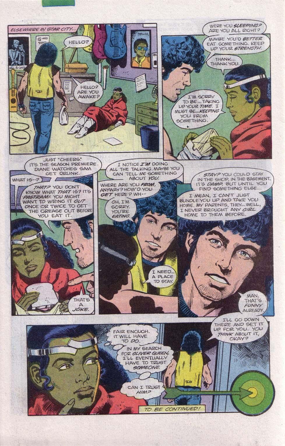 Detective Comics (1937) 551 Page 32