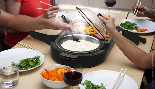 Must Have Gadgets For Modern Kitchen (12) 10