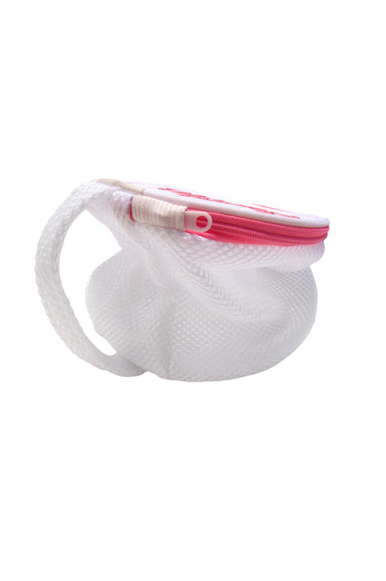 http://www.lovemybubbles.com/lingerie-bag-small-round.shtml